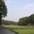 寺家ふるさと村(川崎市)